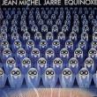 Jean-Michel Jarre — Equinoxe