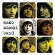 Makowiecki Band — Makowiecki Band