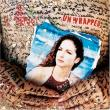 Gloria Estefan — Unwrapped