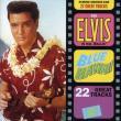 Elvis Presley — Blue Hawaii