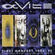 Alphaville — First Harvest 1984-92