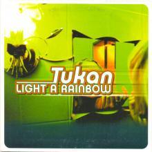 Tukan — When you hear the silence