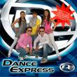 Dance Express —