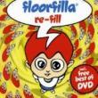 Floorfilla — Re-Fill