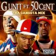 50 Cent —