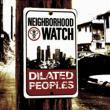 Kanye West — Neighborhood Watch