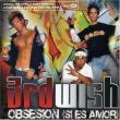 3rd Wish — OBSESION (ES SI AMOR)