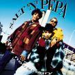Salt-N-Pepa — VERY NECESSARY