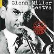 Glenn Miller Orchestra — 100 Success De Glenn Miller
