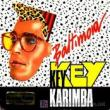 Baltimora — Key Key Karimba