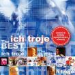 Ich Troje — The Best Of Ich Troje