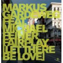 Markus Gardeweg —