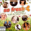 Gwen Stefani — So Fresh - The Hits Of Summer 2008  &  The Hits Of 2007