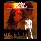 Joe Cocker — AN OFFICER AND A GENTLEMAN [SOUNDTRACK]