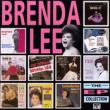 Brenda Lee — The EP Collection