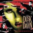 Tito & Tarantula — From Dusk till Dawn (soundtrack)