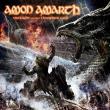 Sepultura — Twilight Of The Thunder God