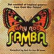 Young Power — why not samba