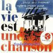 Pascal Danel — LA VIE EST UNE CHANSON