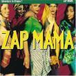 Zap Mama —