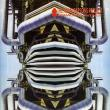 The Alan Parsons Project — AMMONIA AVENUE