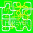 Gusgus — Forever