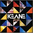 Keane — PERFECT SYMMETRY