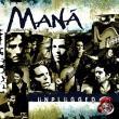 Maná — MTV Unplugged
