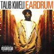 Talib Kweli — EARDRUM