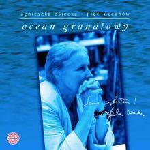 Danuta Błażejczyk — Piec Oceanow