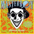 Masterboy — Different Dreams