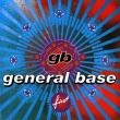 General Base — First