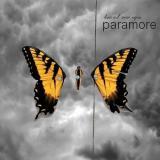 Paramore — BRAND NEW EYES