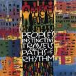 A Tribe Called Quest — People's Instinctive Travels and the Paths of Rhythm