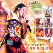 Lila Downs — THE VERY BEST OF LILA DOWNS
