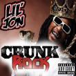 Lmfao — Crunk Rock
