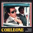 Ennio Morricone — Corleone [soundtrack]