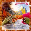 Helloween — Keeper Of The Seven Keys Part I