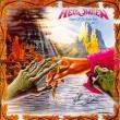 Helloween — Keeper Of The Seven Keys Part II