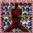 A Tribe Called Quest — Midnight Marauders
