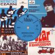 Niebiesko-Czarni — 45 RPM – Kolekcja singli i czwórek, vol. 1