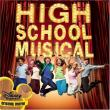 High School Musical — High School Musical 1