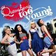 Queensberry — TOO YOUNG