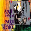 Ani Difranco — Not a Pretty Girl