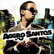 Aggro Santos — Aggro Santos.com