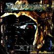 Mushroomhead — XIII