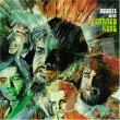 Canned Heat — Boogie with Canned Heat
