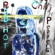 Red Hot Chili Peppers — BY THE WAY
