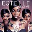 Estelle —