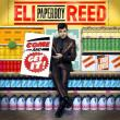 Eli 'paperboy' Reed — Come And Get It
